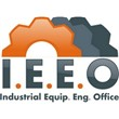 IEEO - Ind. Equi. Engineering Office
