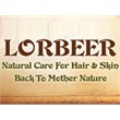 lorbeer for Aleppo soap industry
